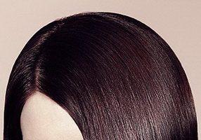 Цвет волос палисандр (23 фото)