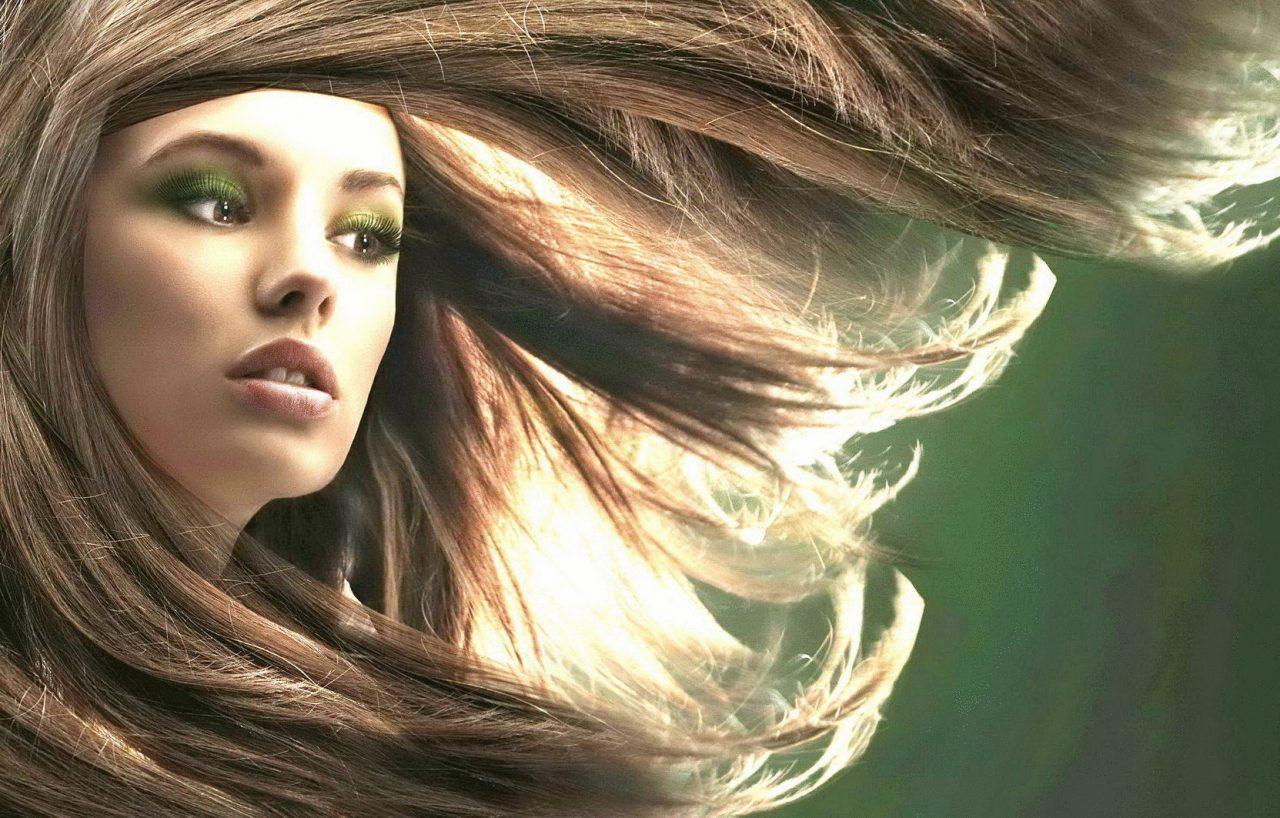 Узнаем важное: сколько в день волос выпадает