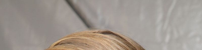 Прически для жидких и тонких волос (30 фото)