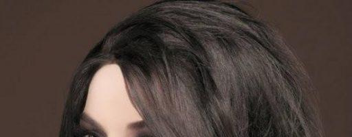 Стрижка «рапсодия»: вид спереди и сзади (30 фото)