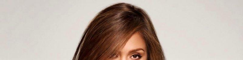 Карие глаза и различные цвета волос: какие сочетания приемлемы?