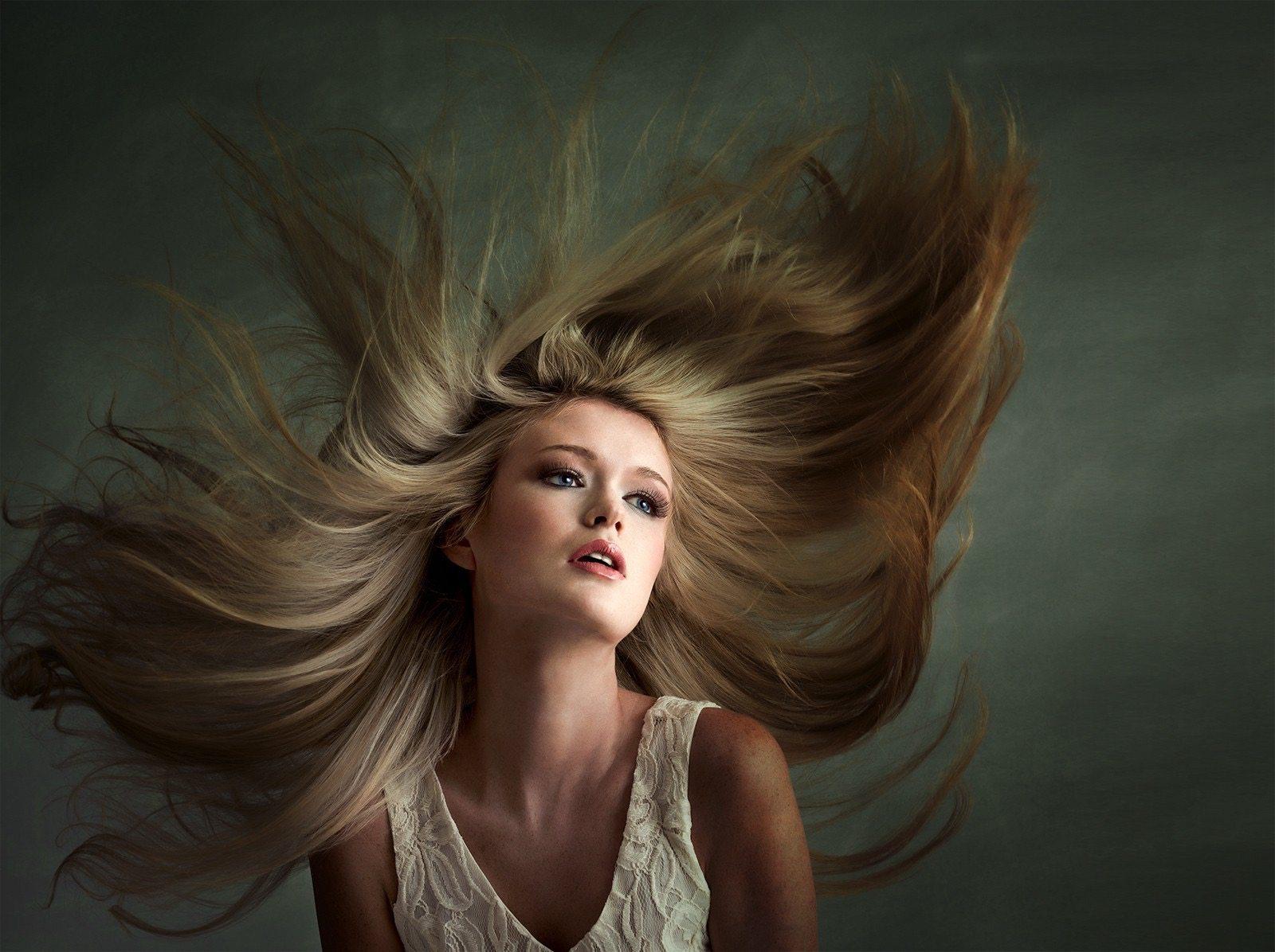 Выдергиваю волосы фото тренировками