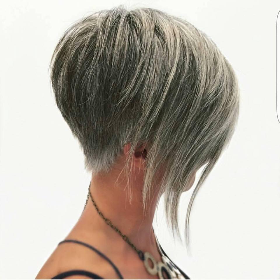 Hairstyle Girl Jora: Боб с вариациями пикси (30 фото) 💇 Для Роста Волос