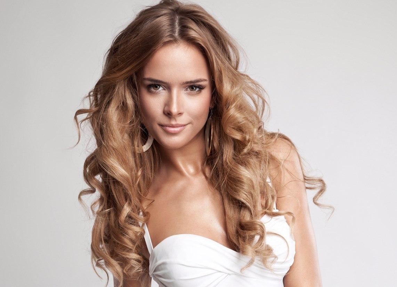 Интересное для каждого человека: на сколько растут волосы в месяц?