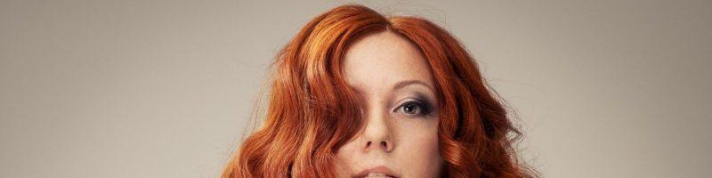 Краска для волос рыжая: кому подходит и в какой оттенок перекраситься?