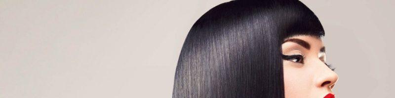 Химический состав волоса человека – немного интересного о нас