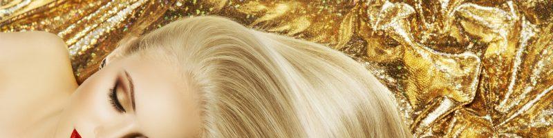 Рассматриваем самые эффективные салонные процедуры для восстановления волос