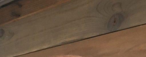 Окраска волос «розовое золото» (30 фото)