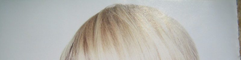 Стрижка каре боб на короткие волосы: фото подборка и особенности выполнения