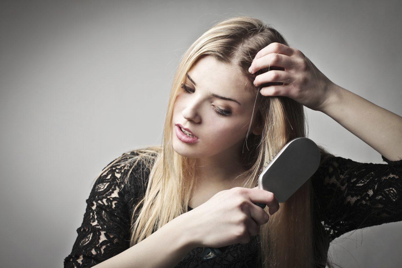 Лучшее средство от выпадения волос: отзывы профессионалов и клиентов