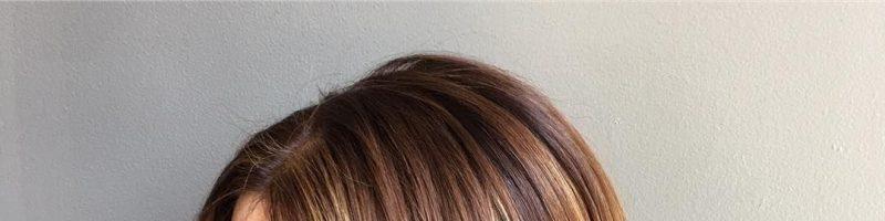 Боб стрижка на средние волосы: многообразие вариантов для привередливых женщин