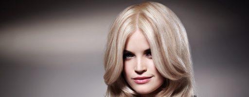 Как создавать стрижки каскад на длинные волосы?