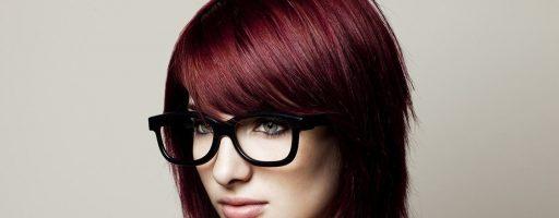 Стрижка каскад на короткие волосы: фото и основные требования к прическе