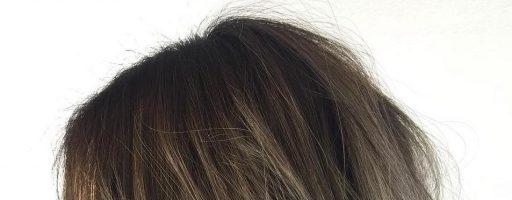 Модификация от парикмахеров — каскадное каре на волосах