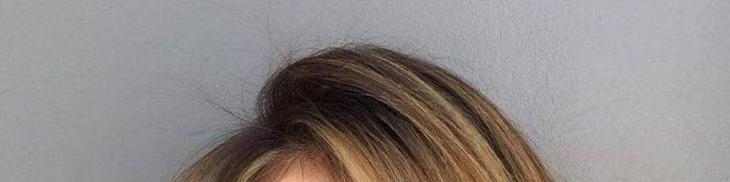Выбираем для себя вариант стрижки на тонкие и редкие волосы