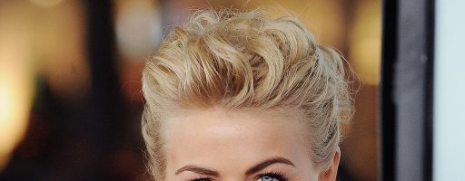 Рассматриваем стрижки на короткие волосы с фото