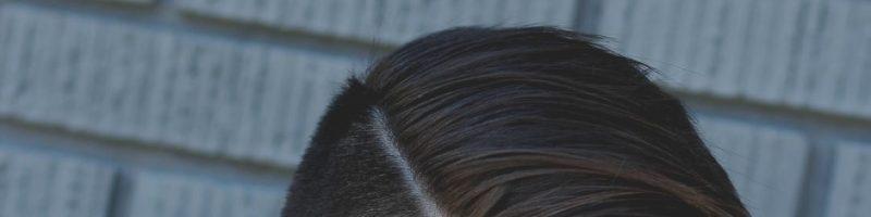 Несколько требований касательно того, как уложить волосы мужские