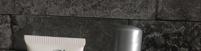 «Ревивор» — сыворотка против выпадения волос: отзывы потребителей