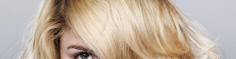 Укладки на средние волосы: фото с идеями для женщин
