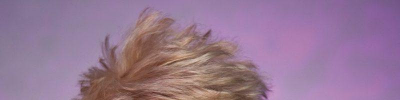 Лучшие варианты укладки для коротких волос
