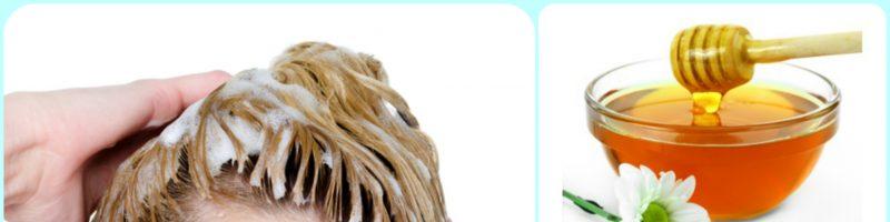 Какая лучшая маска увлажняющая для волос: отзывы