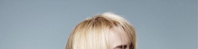 Какой вид имеют волосы лесенкой? (30 фото)