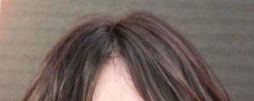 Короткие стрижки для женщин 30 лет (28 фото)