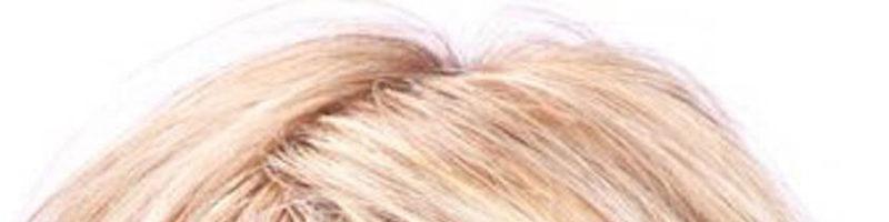 Стрижка аврора на короткие волосы (25 фото)
