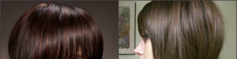 Стрижка аврора на длинные волосы (30 фото)