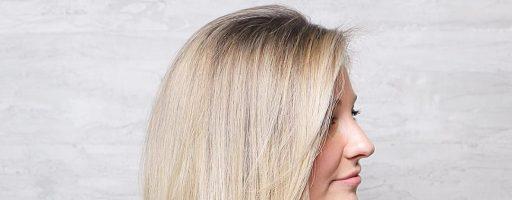 Прическа каскад на длинные волосы: фото и реальный результат