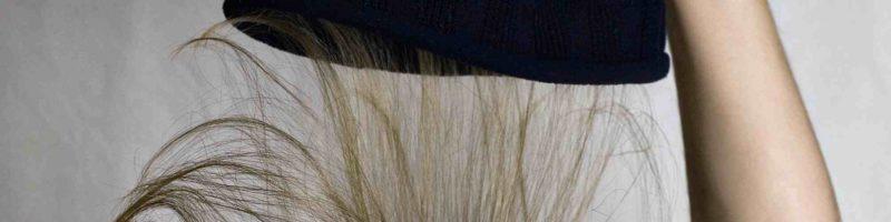 Добиваемся большего эффекта: что делать чтобы волосы не магнитились