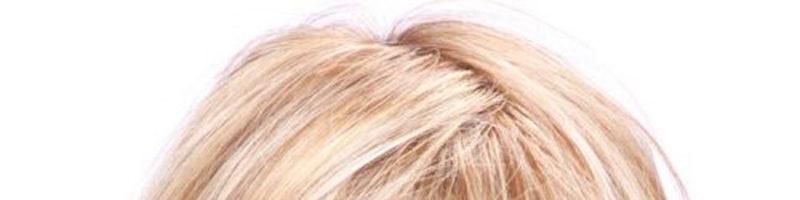 Стрижка аврора на средние волосы (26 фото)