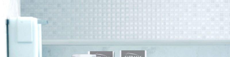 «Алерана» шампунь: каковы отзывы о нем?