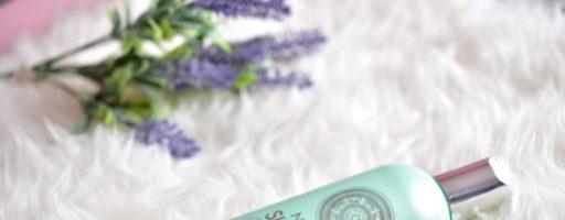 Шампунь для жирных волос «Natura siberica»: отзывы покупательниц