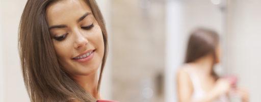 Какую взаимосвязь имеют щитовидная железа и выпадение волос?
