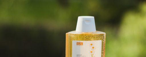 Выбираем средства от выпадения волос: шампунь современных женщин