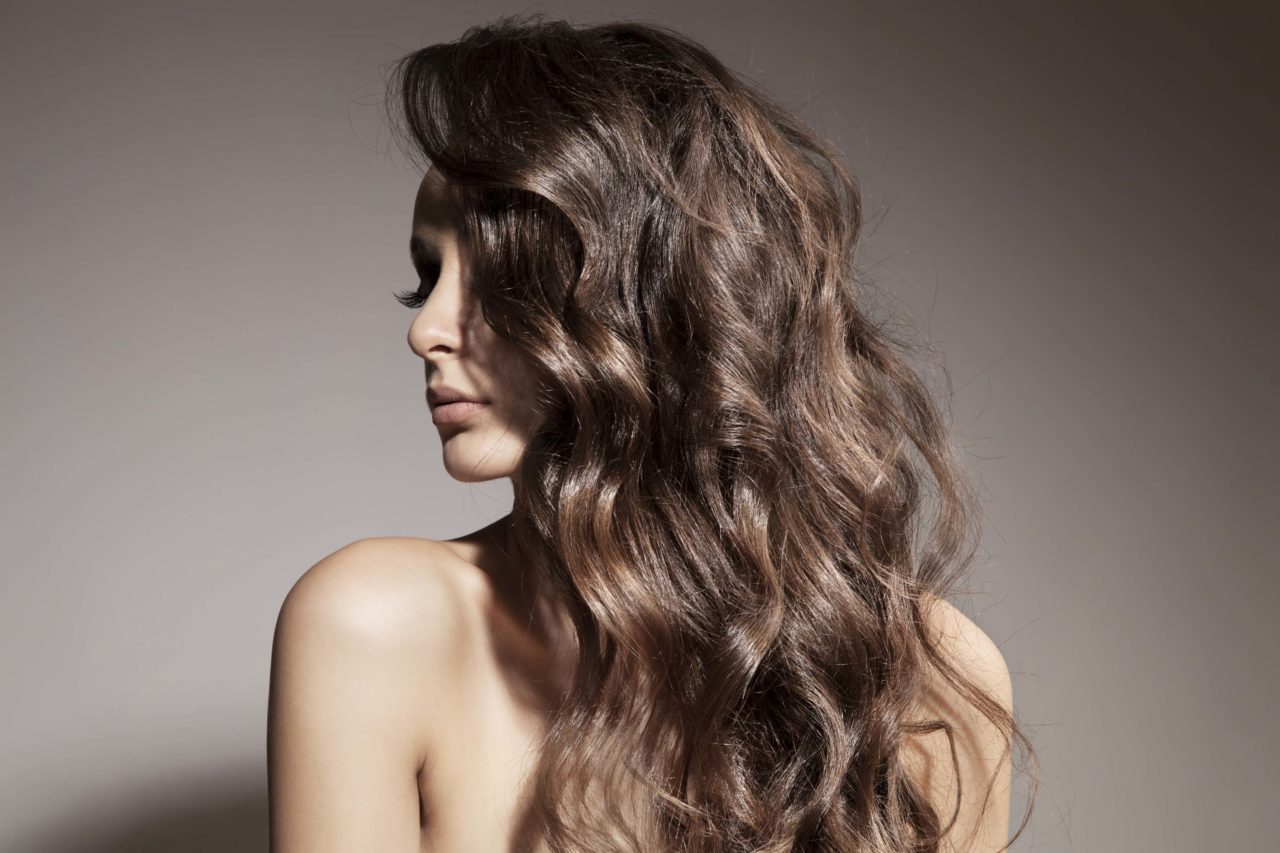 Что надо делать, чтобы волосы росли быстрее: эффективные способы
