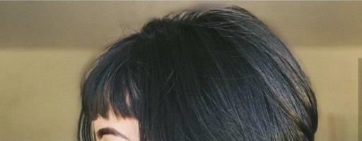 Женская стрижка боб на короткие волосы (25 фото)