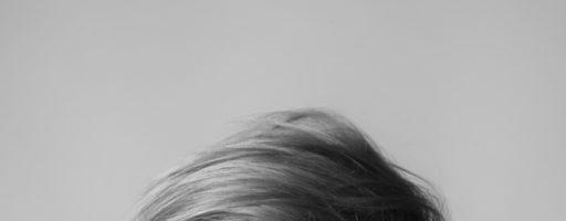 Стрижка асимметричный боб на короткие волосы (20 фото)