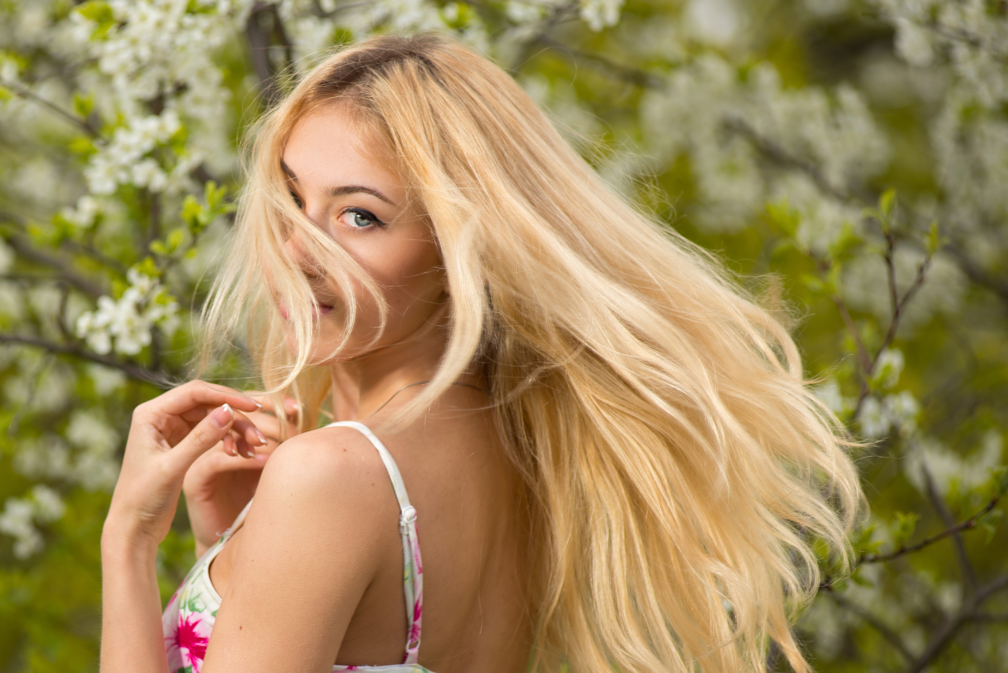 voshititelnie-blondinki-foto