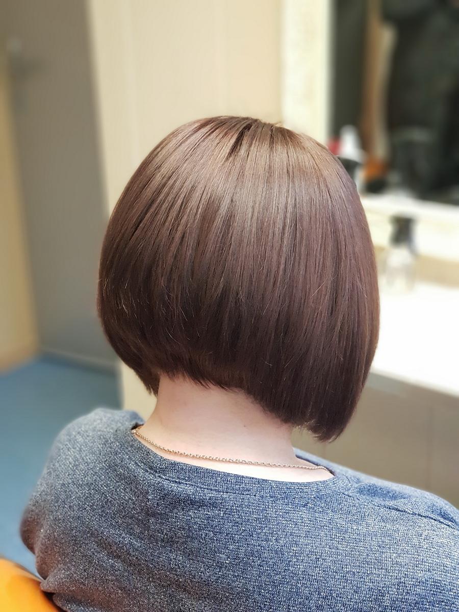 Маски для волос для роста волос в домашних условиях рецепты видео