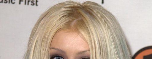 Гофре на длинные волосы (30 фото)