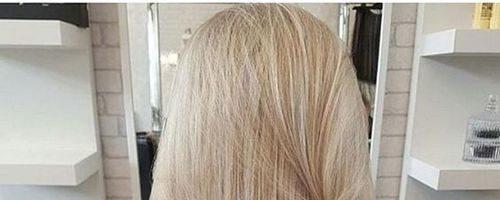 Легкие локоны на длинные волосы (30 фото)