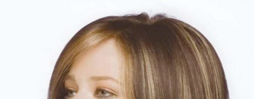 Стрижка двойной каскад на длинные волосы (30 фото)