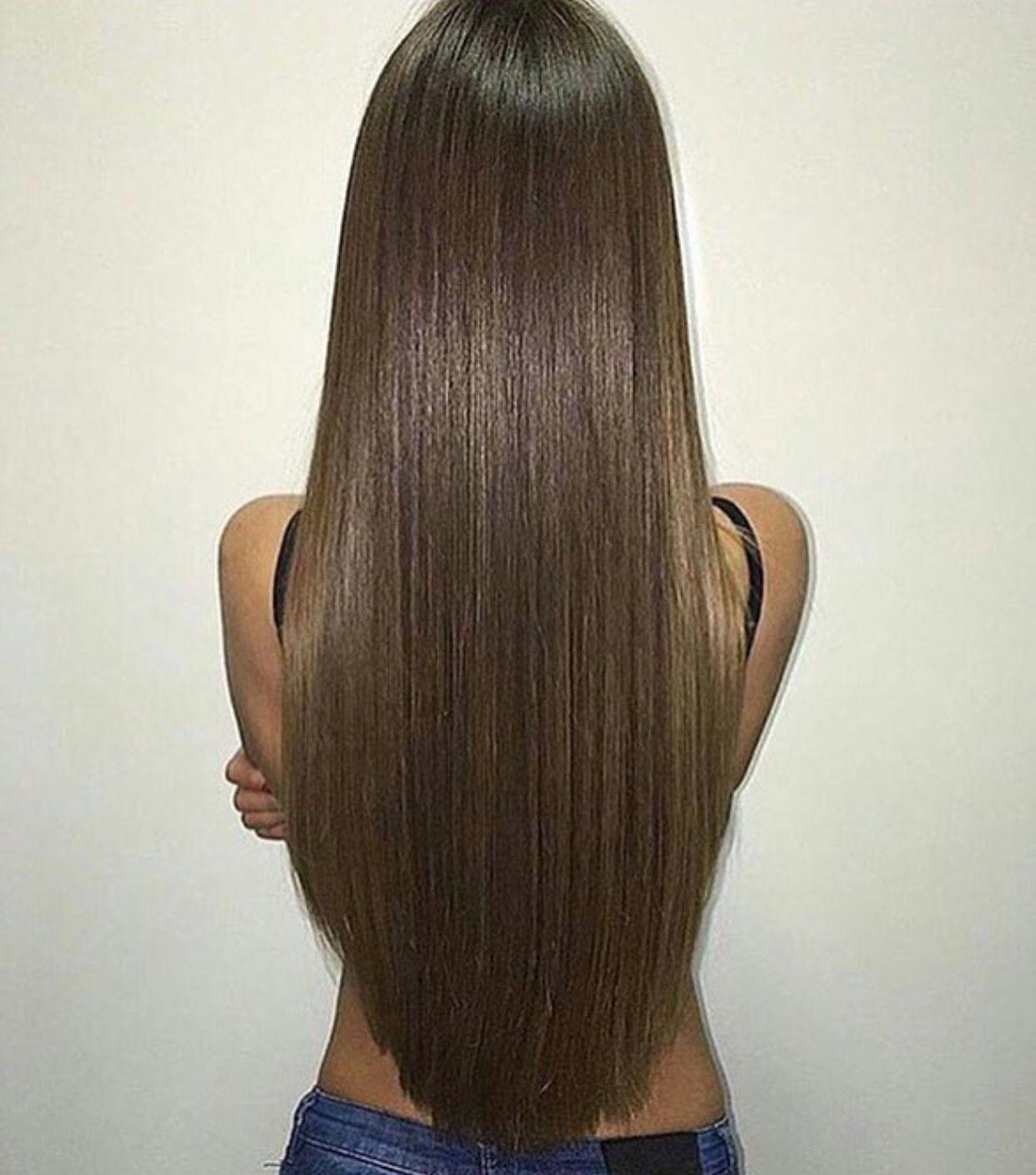 виды растений фото длинных волос со спины михайлов один популярных