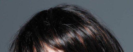 Двойной каскад на короткие волосы (30 фото)