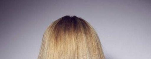 Стрижка полукругом на длинные волосы (23 фото)