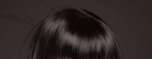 Красивые стрижки на волосы средней длины (20 фото)
