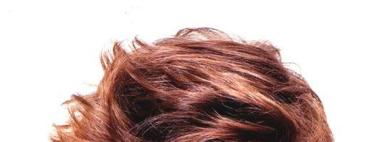 Выбираем модель прически: смотреть стрижки на короткие волосы (30 фото)
