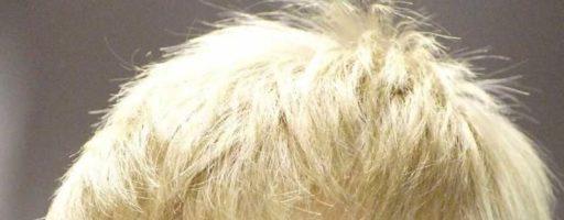 Короткие стрижки женские: самые актуальные варианты (30 фото)